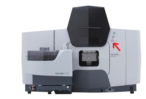 AA-7000