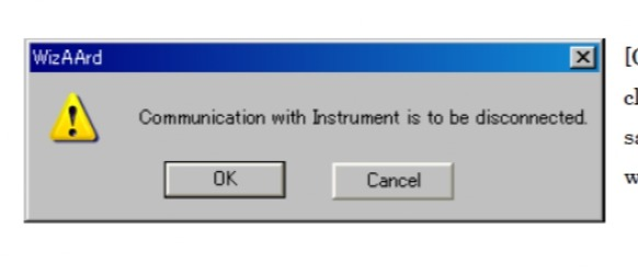 AA-Preparing-your-instrument-for-shutdown_