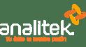 Logo-Hubspot_Blanco_Menú_2021