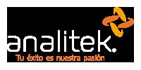 Logo_Hubspot_Blanco_Footer_2021