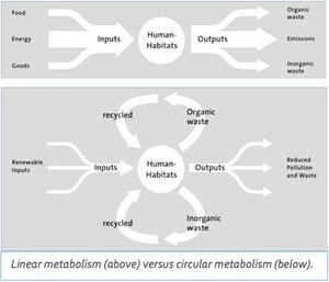 Urban-metabolism-graphic
