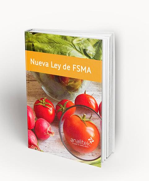 ebook-mediano-FSMA