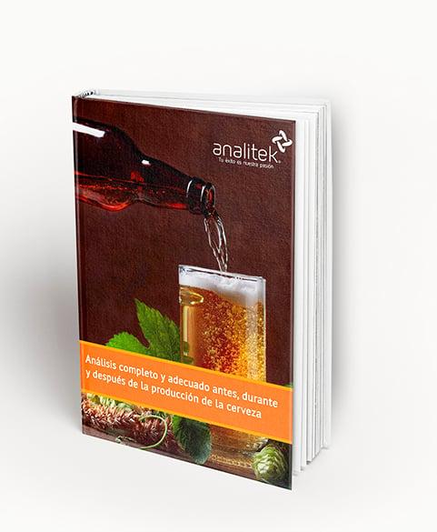 ebooks-large_Cerveza