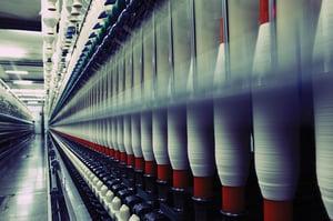 large-textiles-20180905143459