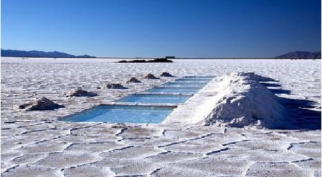 menas-principales-litio-salinas