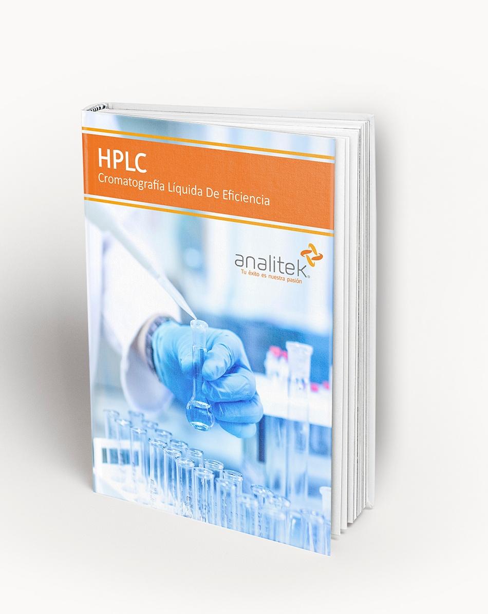 eBook HPLC.jpg