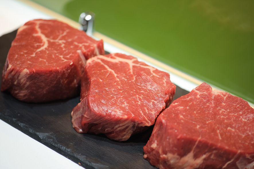 Calidad de la carne: una oportunidad de crecimiento en México