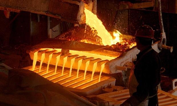 Cianuro en la minería Introducción e importancia en la industria