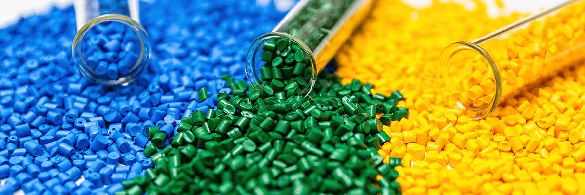 La importancia del análisis de plásticos