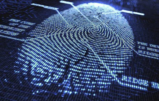 Genética y Genómica forense: Un vistazo a la ciencia forense contemporánea