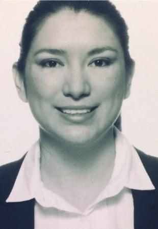 Delia Serna Guerrero