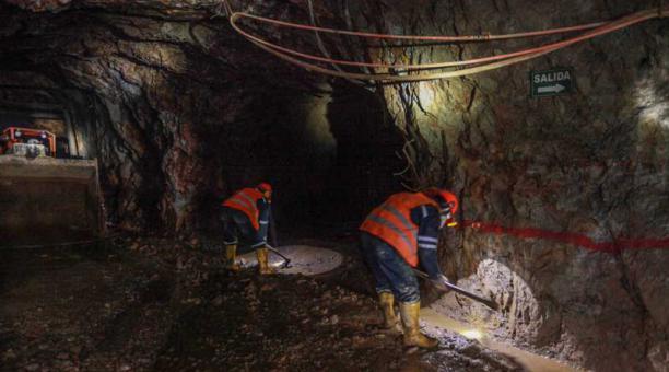 El impacto ambiental y las normativas de las actividades mineras