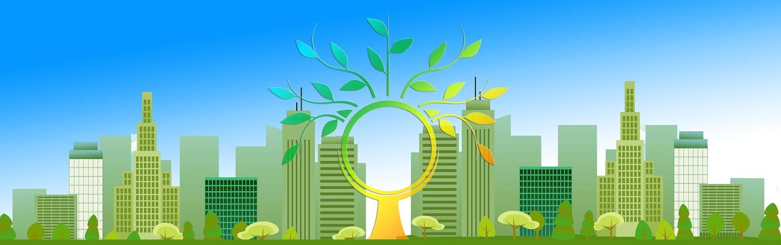 Metabolismo Urbano; Análisis microbiológico en aguas residuales