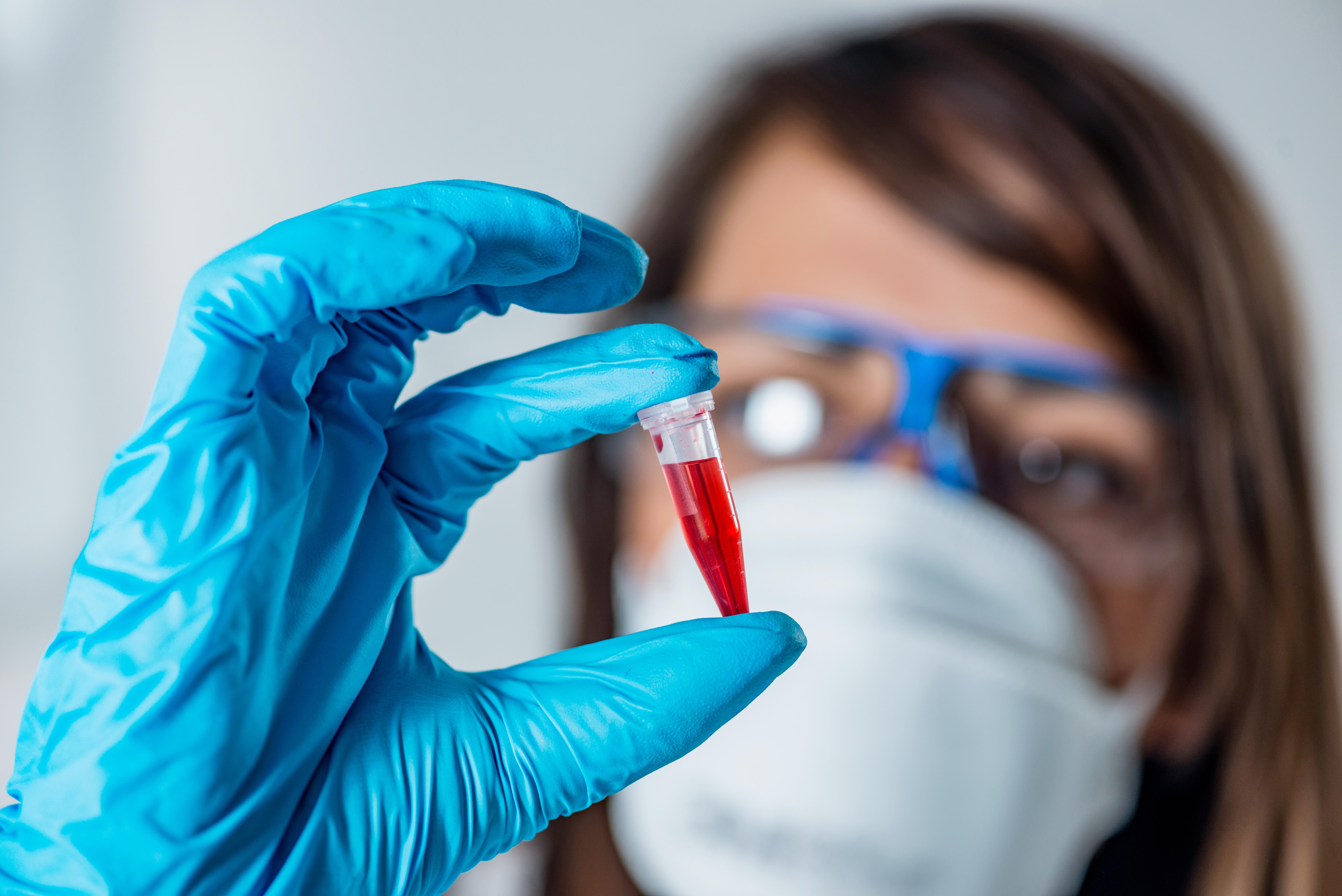 Genómica Forense y la secuenciación masiva en paralelo (MPS)