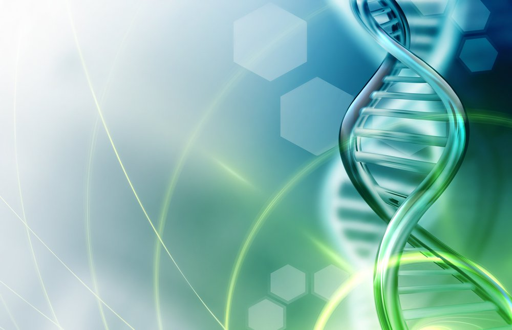 biotech-1