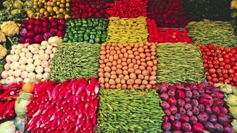Secuenciación genómica en agricultura ¿Sabes que hay detrás de ciertos antojitos mexicanos?