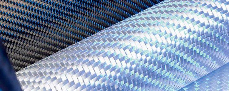 Herramientas necesarias para el análisis completo de materiales poliméricos, compuestos y cerámicos