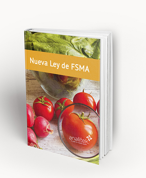 ebook-mediano-FSMA