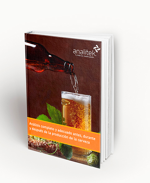 ebooks-large_Cerveza