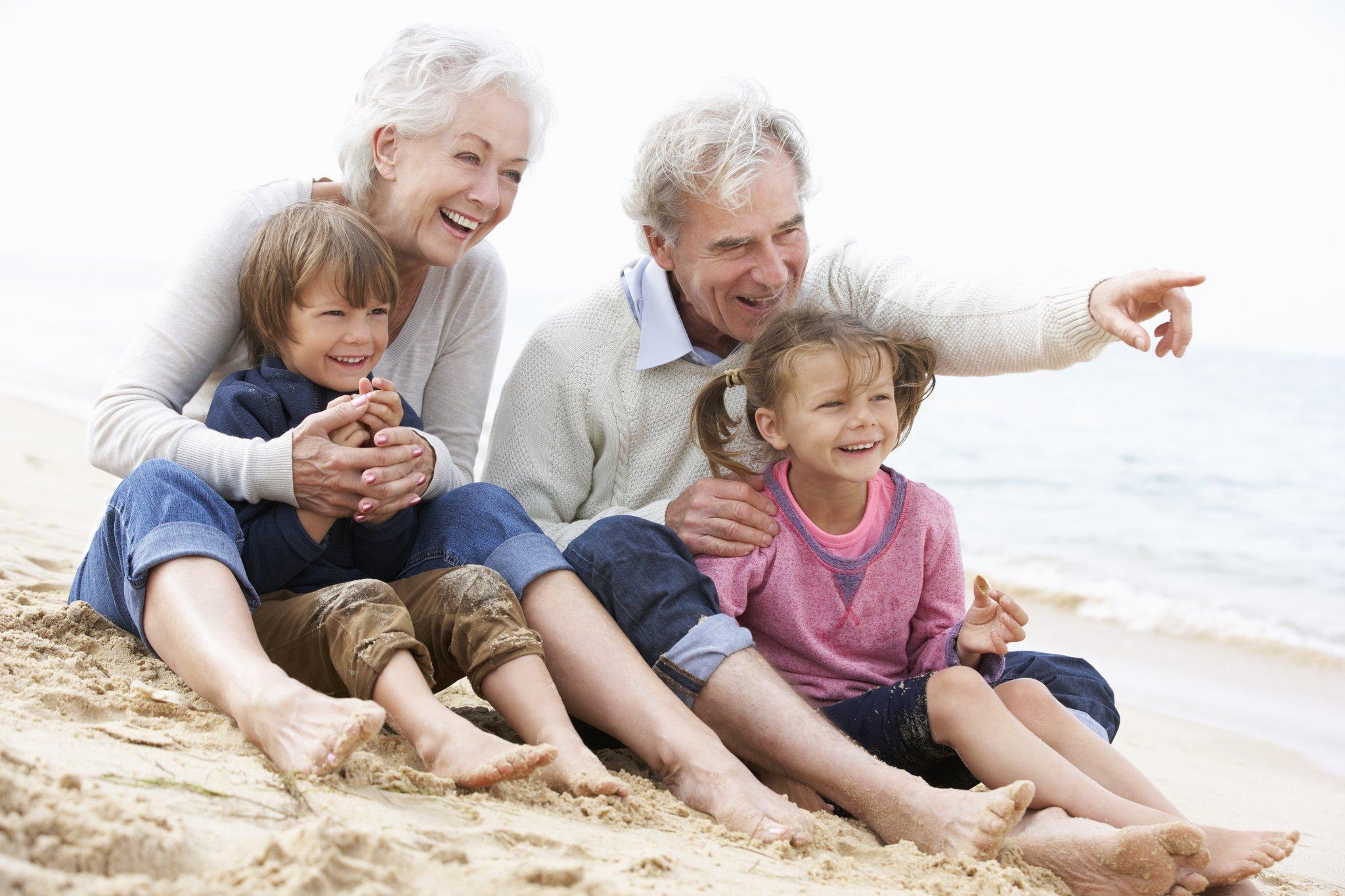 Hablemos de la variación genética hereditaria