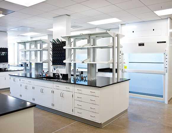 Una buena inversión para tu laboratorio; lo bueno bonito y barato no cabe en un zapato