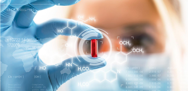 Hablemos del desarrollo de medicamentos mediante la tecnología de secuenciación de siguiente generación