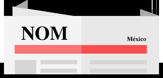 NOM-001 Aguas residuales
