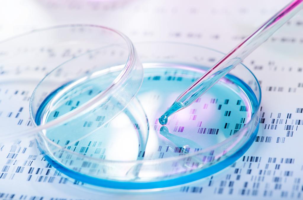 Los nuevos productos y novedades de NGS enfocadas a las empresas de salud