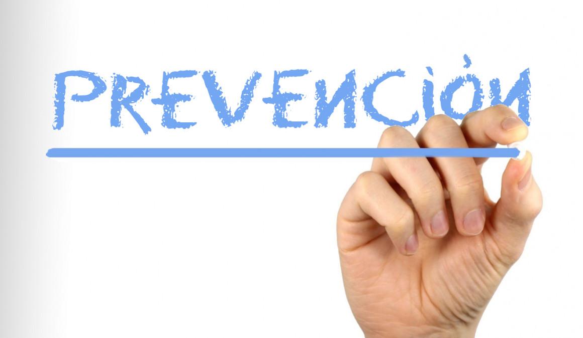 La importancia de un mantenimiento preventivo